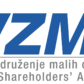 vzmd_logo_10_LET_logo_english.png